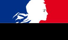 Logo_de_la_République_française.svg