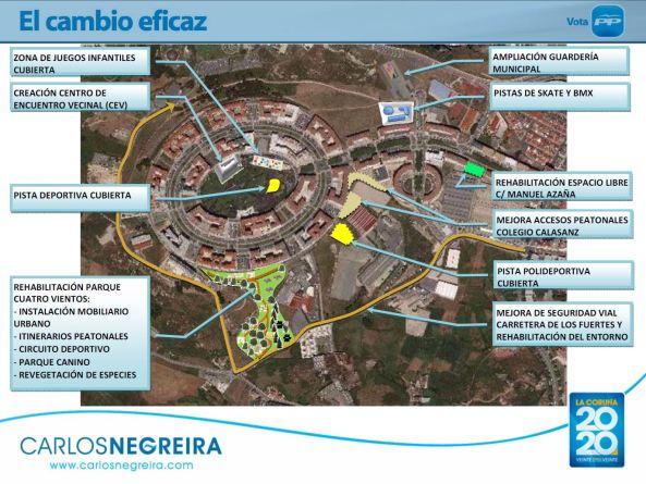 BarrioRosales2011