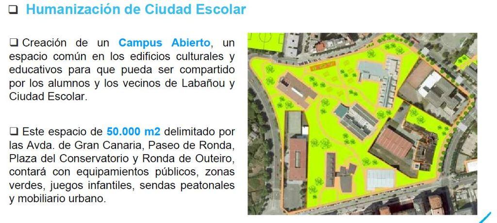 Campus_abierto