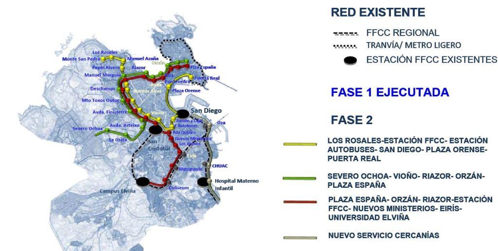 Metro_ligero